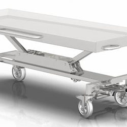 Servicii funerare Stoica - imbalsamare personal medical specializat si cu substante medicale permise | Pompe funebre Bucuresti