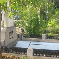 loc de veci gratuit concesionat pentru 7 ani ajutor deces | Servicii funerare Stoica