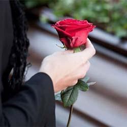 Servicii funerare Stoica va ajuta sa respectati practica cimiteriala |