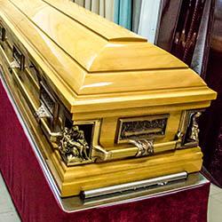 Servicii funerare Stoica, in magazinele funerare stoica gasiti o gama larga de sicrie | Pachete funerare Bucuresti